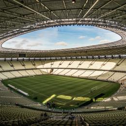 Estadio Castelão